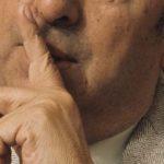 """""""Lentamente muore"""": perché tanti pensano sia una poesia di Neruda ma non è vero"""
