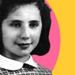 Raffaella La Crociera, la bimba che cambiò la vita a tanti prima di perdere la sua