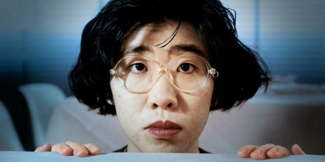 """Banana Yoshimoto: """"Se non avessi visto quel film avrei finito per uccidermi"""""""