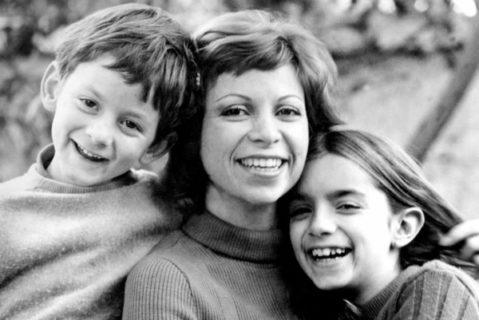 Isabel Allende e quelle parole di una madre per dire addio a una figlia