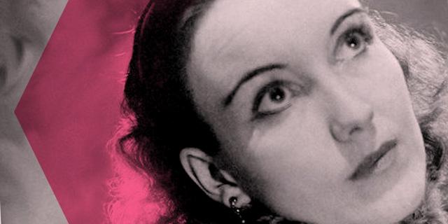 Barbara Comyns: se essere donna è essere un'Alice nel paese degli orrori