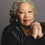 Toni Morrison, che imparò a ridere della tragedia e raccontò la crudeltà del razzismo