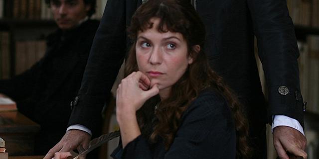 Paolina, la sorella nascosta di Giacomo Leopardi