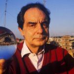 Quell'amore adultero di Italo Calvino per Elsa De' Giorgi che mandò in pezzi ogni certezza
