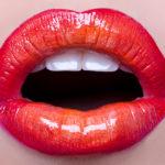 """""""Vengo prima io"""": il piacere e l'orgasmo femminile raccontato dalle donne"""