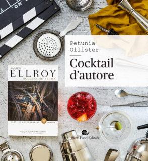 Cocktail d'autore