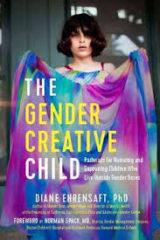 Il bambino gender creative