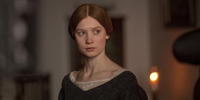 """La risposta perfetta di Charlotte  Brontë a chi voleva evitarle il """"destino di vecchia zitella"""""""