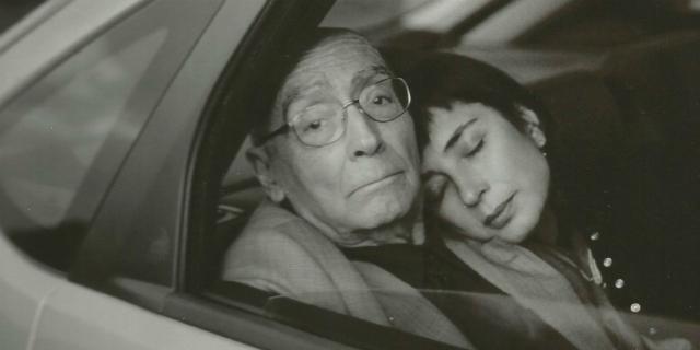 """Pilar del Río: per José Saramago la donna è """"l'essere umano più finito e perfetto"""""""
