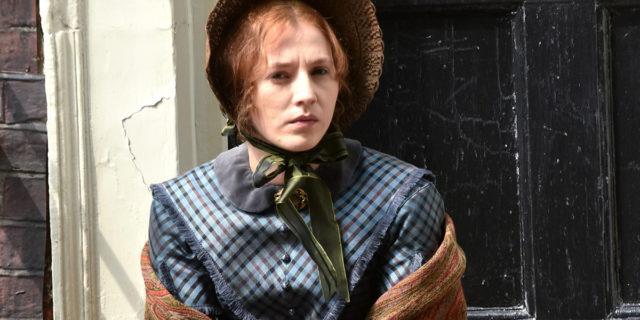 Anne Brontë, chi è la terza sorella dimenticata per Emily e Charlotte