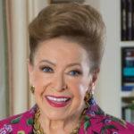Mary Higgins Clark, dalla povertà al successo: una scrittrice da record
