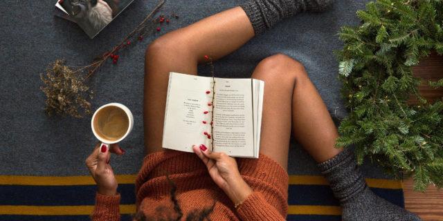 I bestseller del 2019: è stato l'anno delle donne