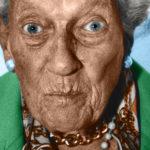 Ella Maillart e ciò che rende la vita degna di essere vissuta