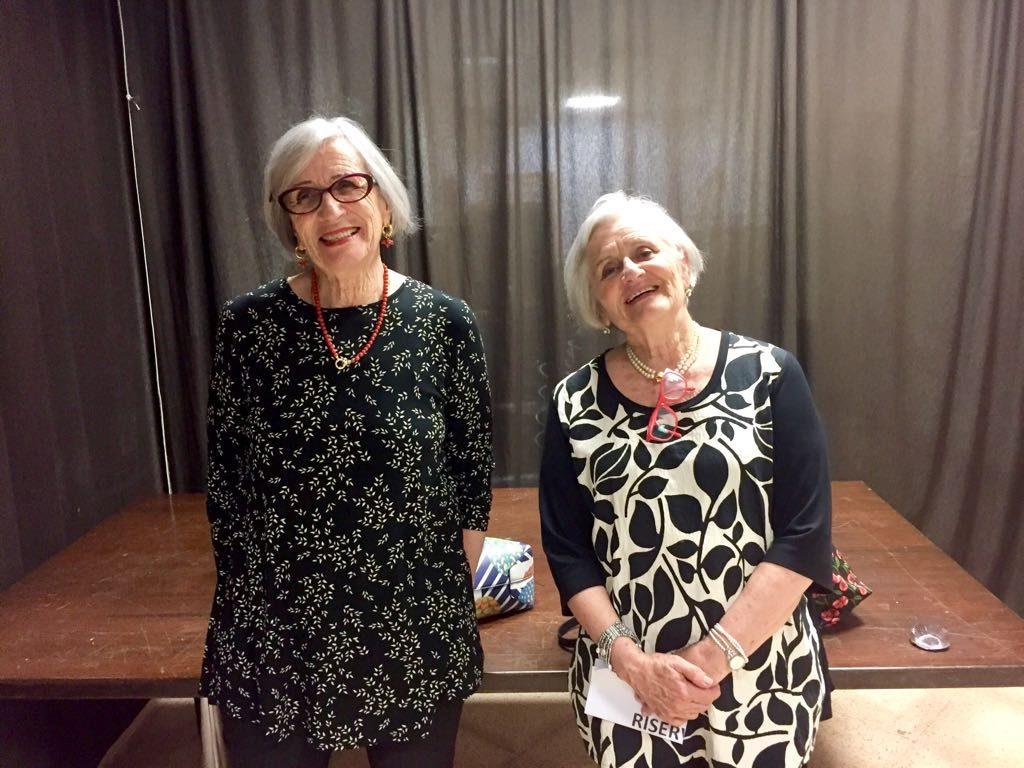Andra e Tatiana Bucci, l'orrore di essere bambine ad Auschwitz