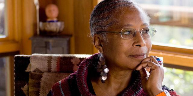 Il colore di Alice Walker