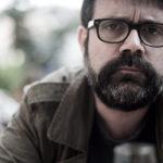"""Intervista a Guido Catalano: """"Non serve essere donna per essere femminista"""""""