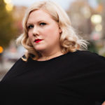 Lindy West: Sono donna, grassa e ho abortito