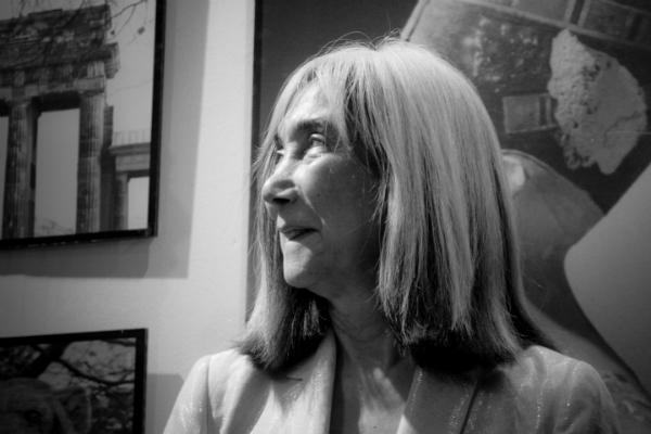 """""""Potrebbe essere tuo nonno"""": l'amore di María Kodama per Jorge Luis Borges"""