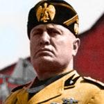 Antonio Scurati: perché Mussolini e il fascismo non hanno fatto anche cose buone