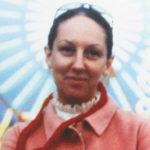 Carla Lonzi: la donna clitoridea, la donna vaginale, ma soprattutto la donna libera