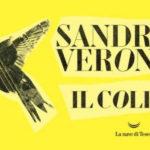 """Premio Strega 2020: vittoria bis per Sandro Veronesi e il suo """"Colibrì"""""""