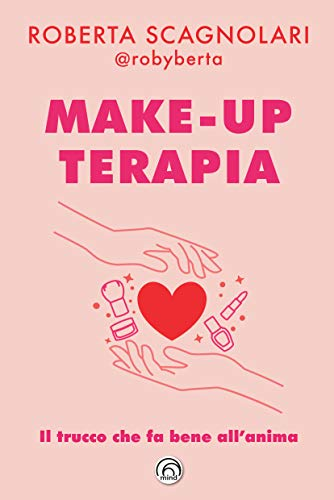Make-up terapia