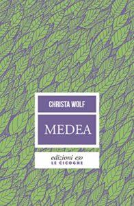 Medea (Tascabili e/o Vol. 129)