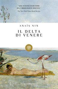 Il delta di Venere - Anaïs Nin