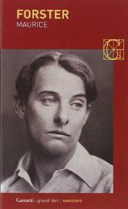 Maurice - Edward Morgan Forster
