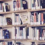 Salone del libro 2020: date, programma e biglietti