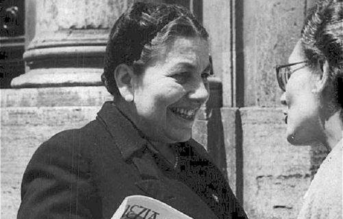 Libere e sovrane, le donne che hanno fatto la Costituzione