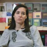 'Ciò di cui muoiono le donne ma di cui non bisogna parlare': intervista a Fuani Marino