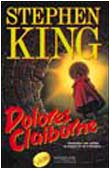 Dolores Claiborne di Stephen King