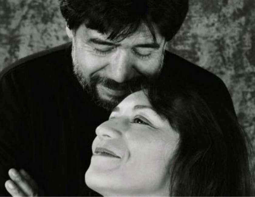 """Addio a Luis Sepúlveda, che con Carmen scrisse """"la più bella storia d'amore"""""""