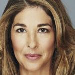 Naomi Klein: cosa può salvare il mondo dalle fiamme