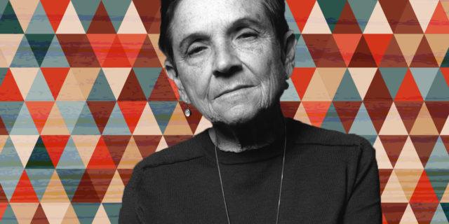 """""""L'eterosessualità è obbligatoria"""" e innaturale: la tesi di Adrienne Rich"""