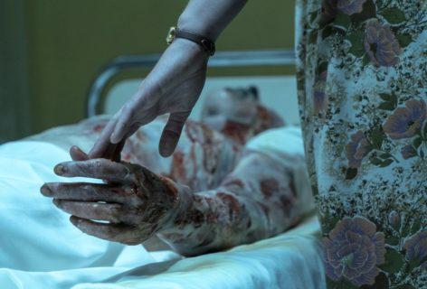 Svjatlana Aleksievič, l'atrocità di Chernobyl e la guerra delle donne dimenticate