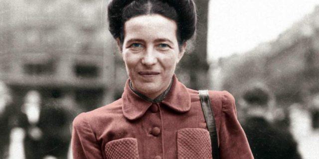 """Le inseparabili: il libro di Simone de Beauvoir mai pubblicato perché """"troppo intimo"""""""