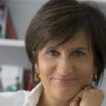 """""""Cosa significa essere una casa editrice femminista"""": intervista a Laura Donnini"""