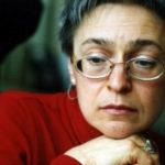 Di cosa parlava Anna Stepanovna Politkovskaja, uccisa per farla tacere