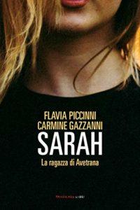 Sarah - La ragazza di Avetrana