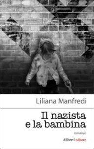 Il nazista e la bambina