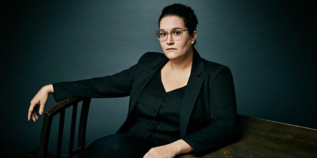 Carmen Maria Machado e il racconto della violenza subita da un'altra donna