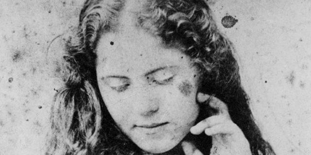 """Chi è Eleanor Marx, la dimenticata """"figlia di"""", ora protagonista di """"Miss Marx"""""""