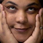 Roxane Gay e i corpi disciplinati e stuprati delle donne