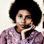 Ode a Gloria Jean Watkins, ribelle sin dalla scelta del nome: bell hooks