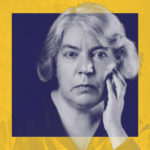 Grazia Deledda, tra le 15 Nobel per la Letteratura (101 i maschi) e non la leggiamo