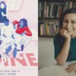 """Le Eroine di Marina Pierri: """"Dobbiamo restituire le storie a chi appartengono"""""""