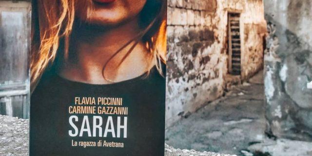 10 anni dall'omicidio di Avetrana: la necessità di riportare al centro la vittima