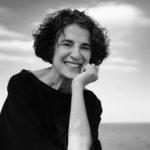 Giovanna Giordano, la scrittrice italiana candidata al Nobel per la Letteratura